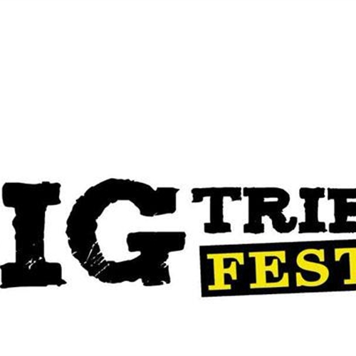 The Big Tribute 2018!
